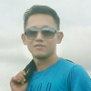 atokajimo's Photo