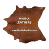 Anyone Bought Calf Skin From This Company? - last post by WorldOfLeathers
