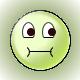 Аватар пользователя Я
