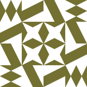 9539d385238d9ef2d332fb444a25d2b8?s=180&d=identicon
