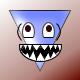 kronhead's Avatar (by Gravatar)