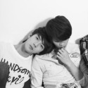 mmmin91's Photo