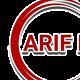 Profile picture of arif hussain