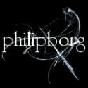 philipborg's Photo