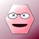L'avatar di Ivan69