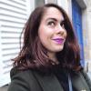 Amélie SoGirlyBlog