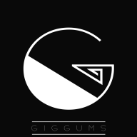 Giggums