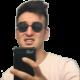GSpyder's avatar