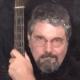 Brad Kozak