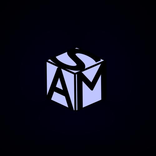 SamTT7 profile picture