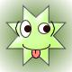 http://www.sunfield.ne.jp/cgi-bin/users/teduka/board.cgi/???璺?