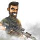 Avachel's avatar