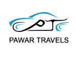 pawartravels