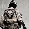 (PC) Warheads MC - last post by SH0RTxBUSxRiDER