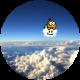 NMcCoy's avatar