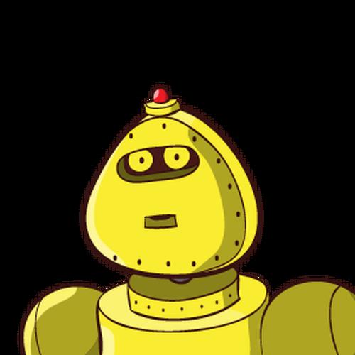 Raymond8516 profile picture