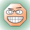 Аватар для ZebRa4