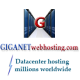 Giganet webhosting's Avatar (by Gravatar)