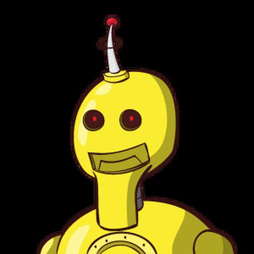 mrjangoon3 profile picture
