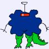 moroz-43's picture