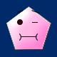 Аватар пользователя CAHR_L