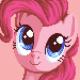 phoenixelixir's avatar