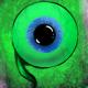 SuprMan132's avatar