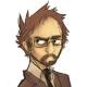 zombych's avatar