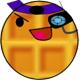 Jackel98's avatar