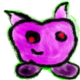 Milk042's avatar