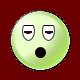 PIOBBOFEOXIVY