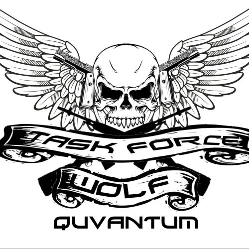 Quvantum HD profile picture