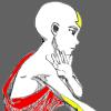Bonsai Droid : Application Android pour le suivit et l'entretien des Bonsaïs - dernier message par Zeilu