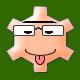 Аватар пользователя ян