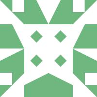 Group logo of Pest Control Service