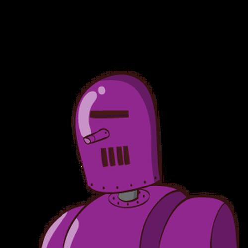 GlORGIOCLIVIO profile picture