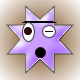 shijan32's avatar