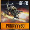 Toutes les fuites de Battle... - dernier message par Punkyyy60