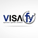 visafyimmigration