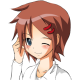 skydarkchen's avatar