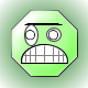 Sasha Gromov Contact options for registered users 's Avatar (by Gravatar)