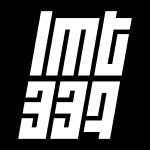 lmt337 profile picture