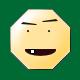 Аватар для agap19