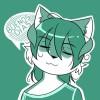 Cat Phy