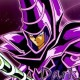 Avatar for yugiohmoto
