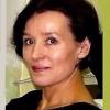 Аватар пользователя Людмила