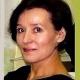 Людмила Малюта