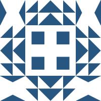 Group logo of Lenasia Gauteng (South Africa)
