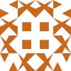 Το avatar του χρήστη apaleftos