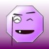 Аватар для diller